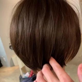 大人かわいい アンニュイほつれヘア ゆるふわ オフィス ヘアスタイルや髪型の写真・画像