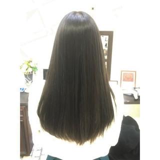 グレージュ 大人かわいい ハイライト ブルージュ ヘアスタイルや髪型の写真・画像 ヘアスタイルや髪型の写真・画像