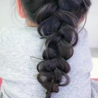 春 ショート 簡単 簡単ヘアアレンジ ヘアスタイルや髪型の写真・画像 ヘアスタイルや髪型の写真・画像