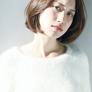 オフィス 大人女子 グレージュ 大人かわいい ヘアスタイルや髪型の写真・画像 ヘアスタイルや髪型の写真・画像