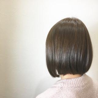 ryujiさんのヘアスナップ