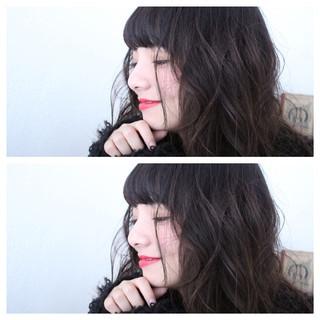 ショート 大人女子 簡単ヘアアレンジ 外国人風 ヘアスタイルや髪型の写真・画像 ヘアスタイルや髪型の写真・画像