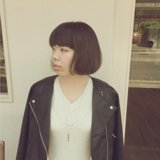 大人かわいい ゆるふわ 外国人風 ナチュラル ヘアスタイルや髪型の写真・画像
