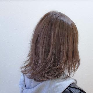 ヘアアレンジ スポーツ 簡単ヘアアレンジ フェミニン ヘアスタイルや髪型の写真・画像