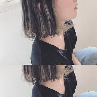 デート アンニュイ 秋 女子会 ヘアスタイルや髪型の写真・画像
