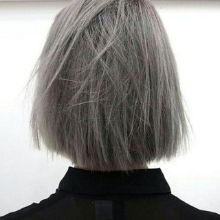 新井 隆之さんのヘアスナップ