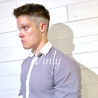 ショート 簡単ヘアアレンジ スポーツ デート ヘアスタイルや髪型の写真・画像