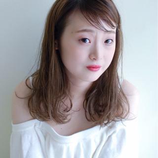 林 真之介さんのヘアスナップ