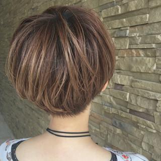 透明感 秋 モテ髪 ゆるふわ ヘアスタイルや髪型の写真・画像 ヘアスタイルや髪型の写真・画像