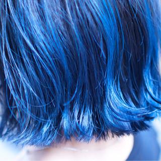 ハイライト ダブルカラー 外国人風カラー グラデーションカラー ヘアスタイルや髪型の写真・画像 ヘアスタイルや髪型の写真・画像