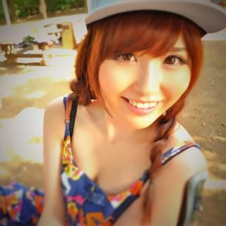 渋谷系 愛され モテ髪 ロング ヘアスタイルや髪型の写真・画像