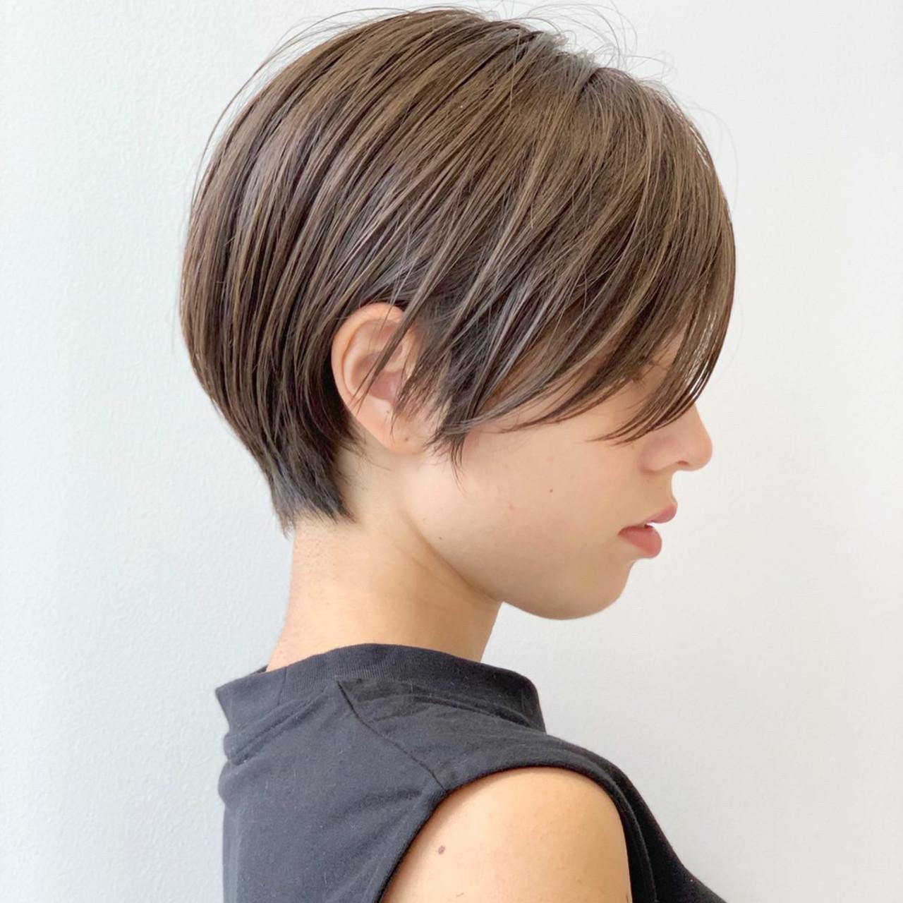 スポーツ 髪型 女子 ショートボブ Khabarplanet Com