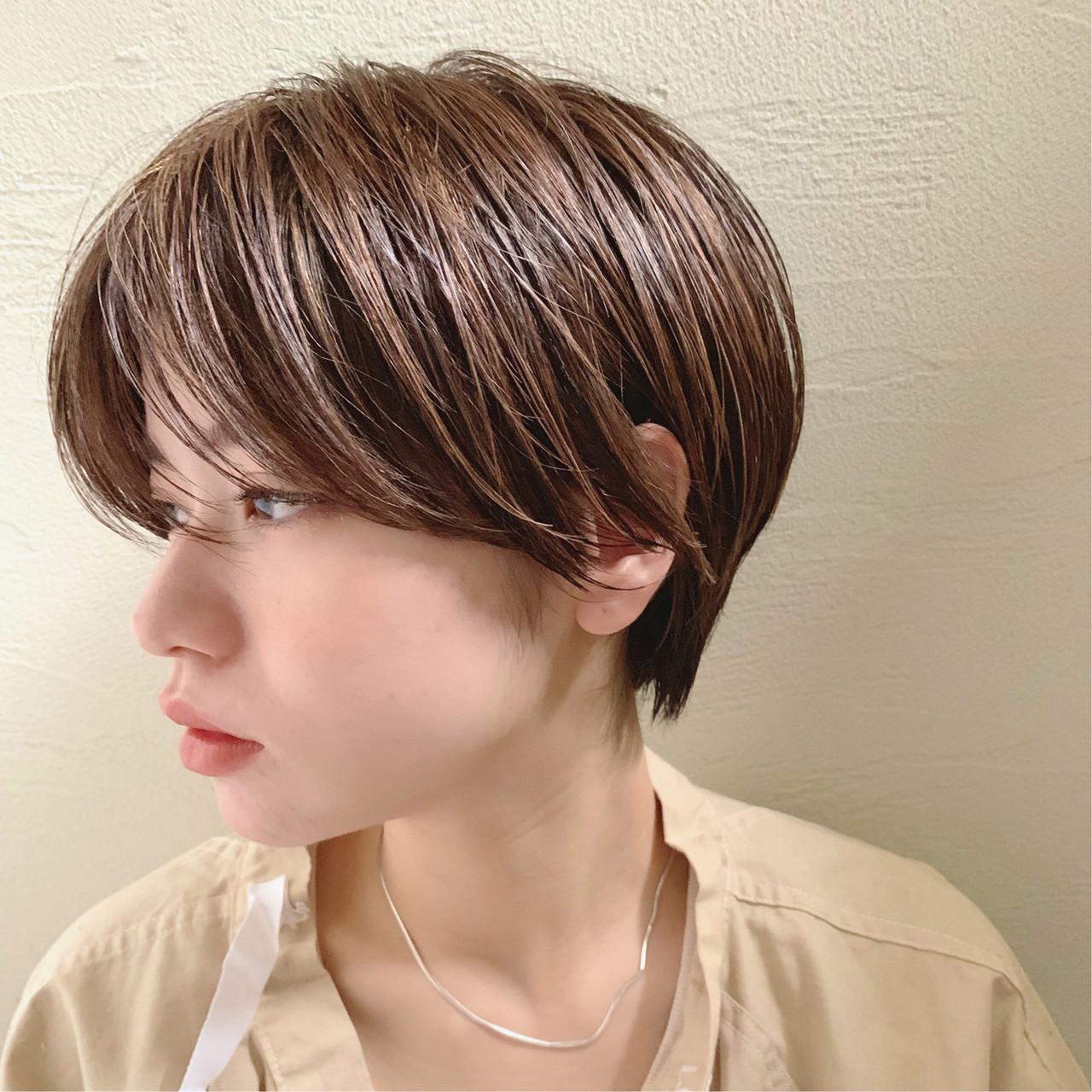 ゆるふわ 大人かわいい ストリート ハイトーン ヘアスタイルや髪型の写真・画像