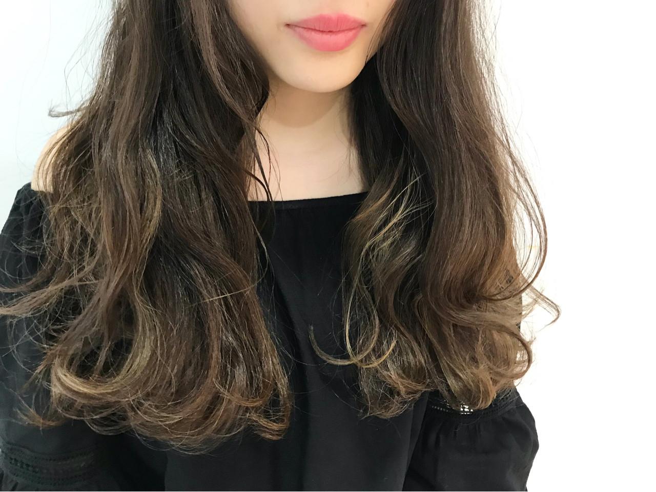 フェミニン 上品 エレガント ヘアアレンジ ヘアスタイルや髪型の写真・画像