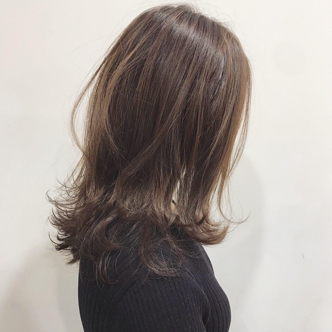 ナチュラル 謝恩会 ヘアアレンジ こなれ感 ヘアスタイルや髪型の写真・画像