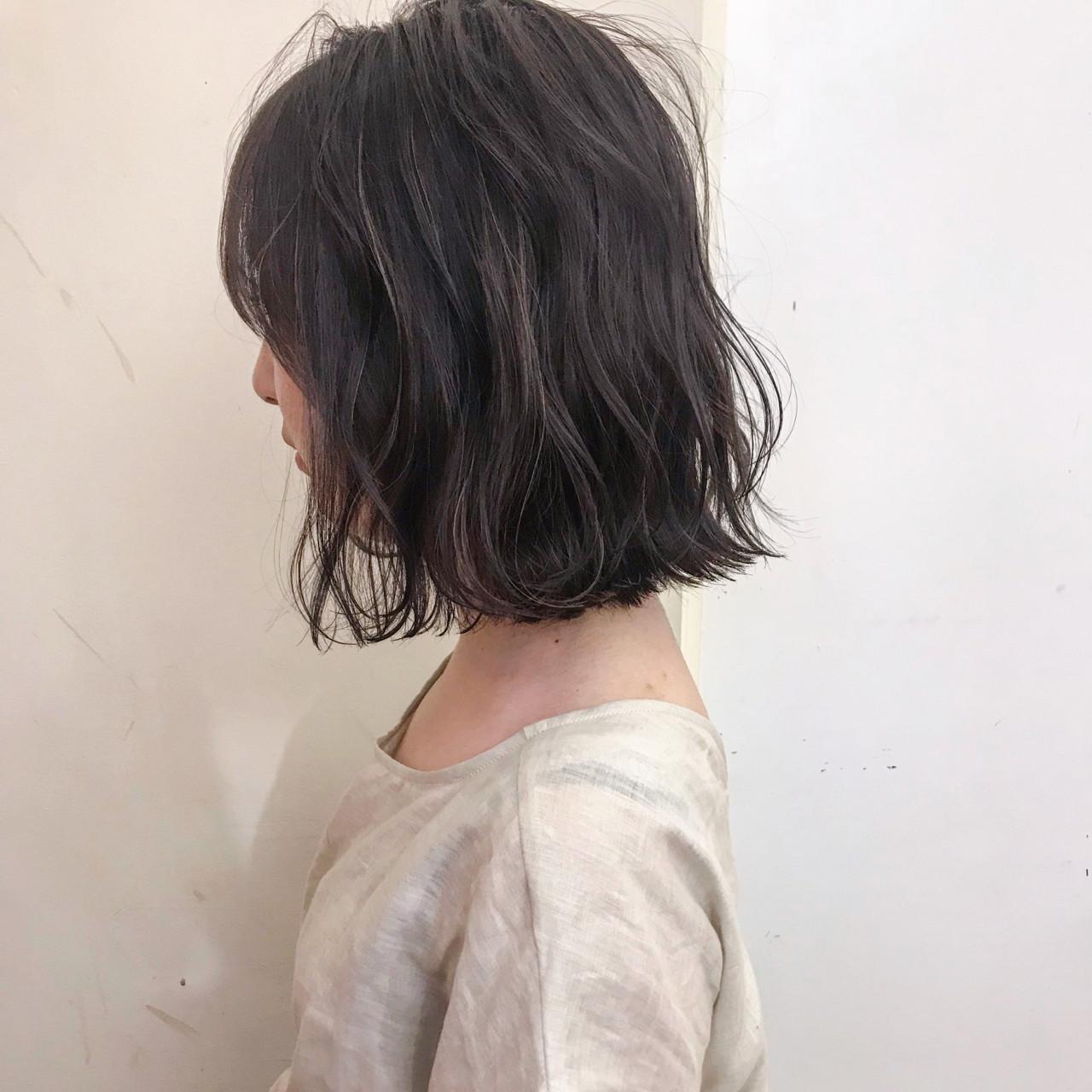 ハイライト 夏 スポーツ デート ヘアスタイルや髪型の写真・画像 | yumiko/sapporoSKNOW / SKNOW