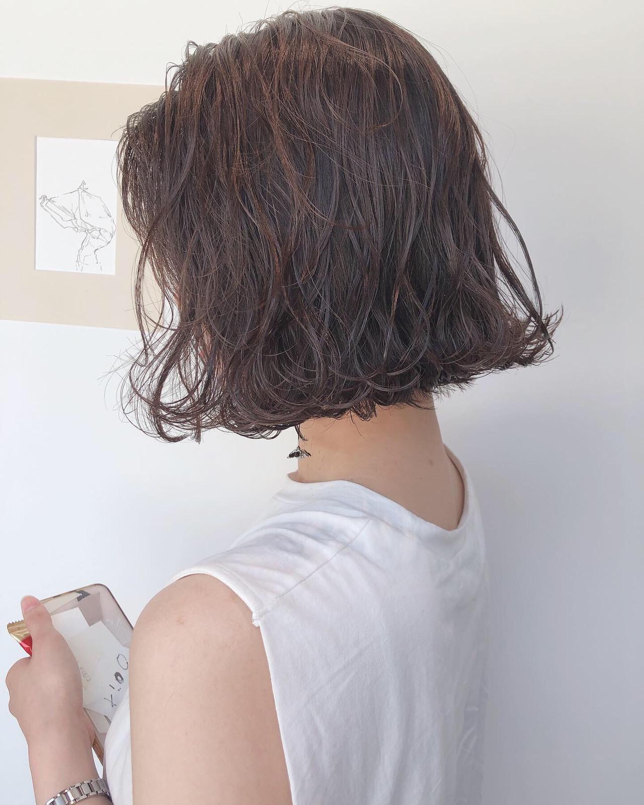 ヘアアレンジ 簡単ヘアアレンジ グレージュ ミルクティーベージュ ヘアスタイルや髪型の写真・画像