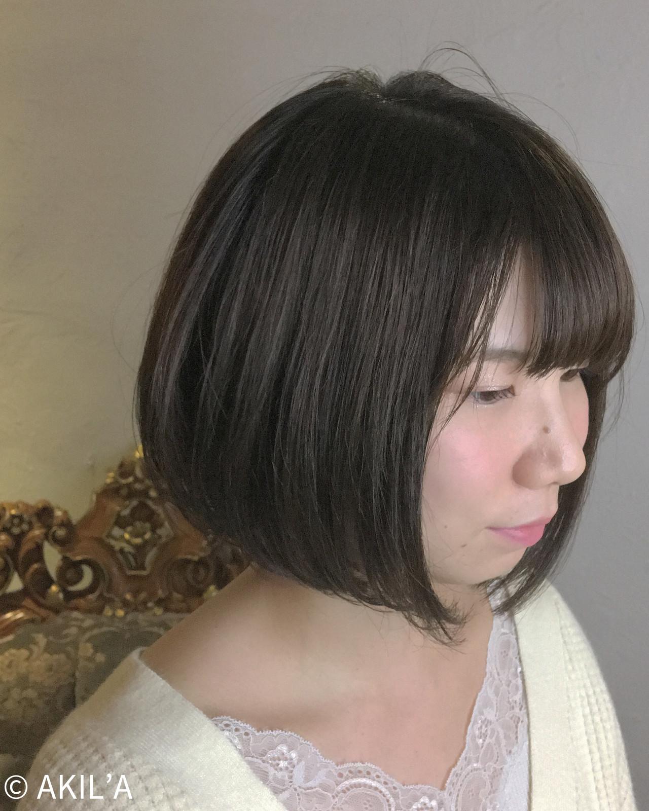 ヘアアレンジ アッシュ デート モテ髪 ヘアスタイルや髪型の写真・画像