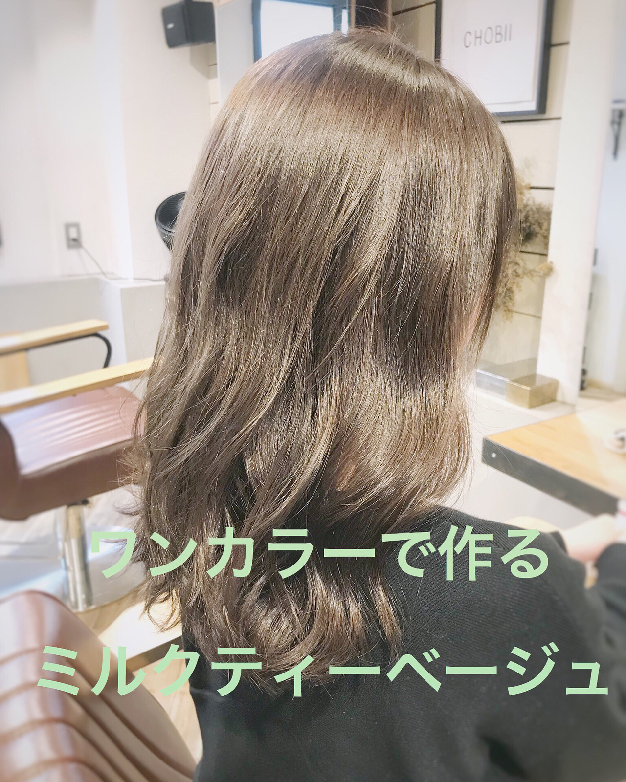 ヘアアレンジ ナチュラル 簡単ヘアアレンジ 結婚式 ヘアスタイルや髪型の写真・画像