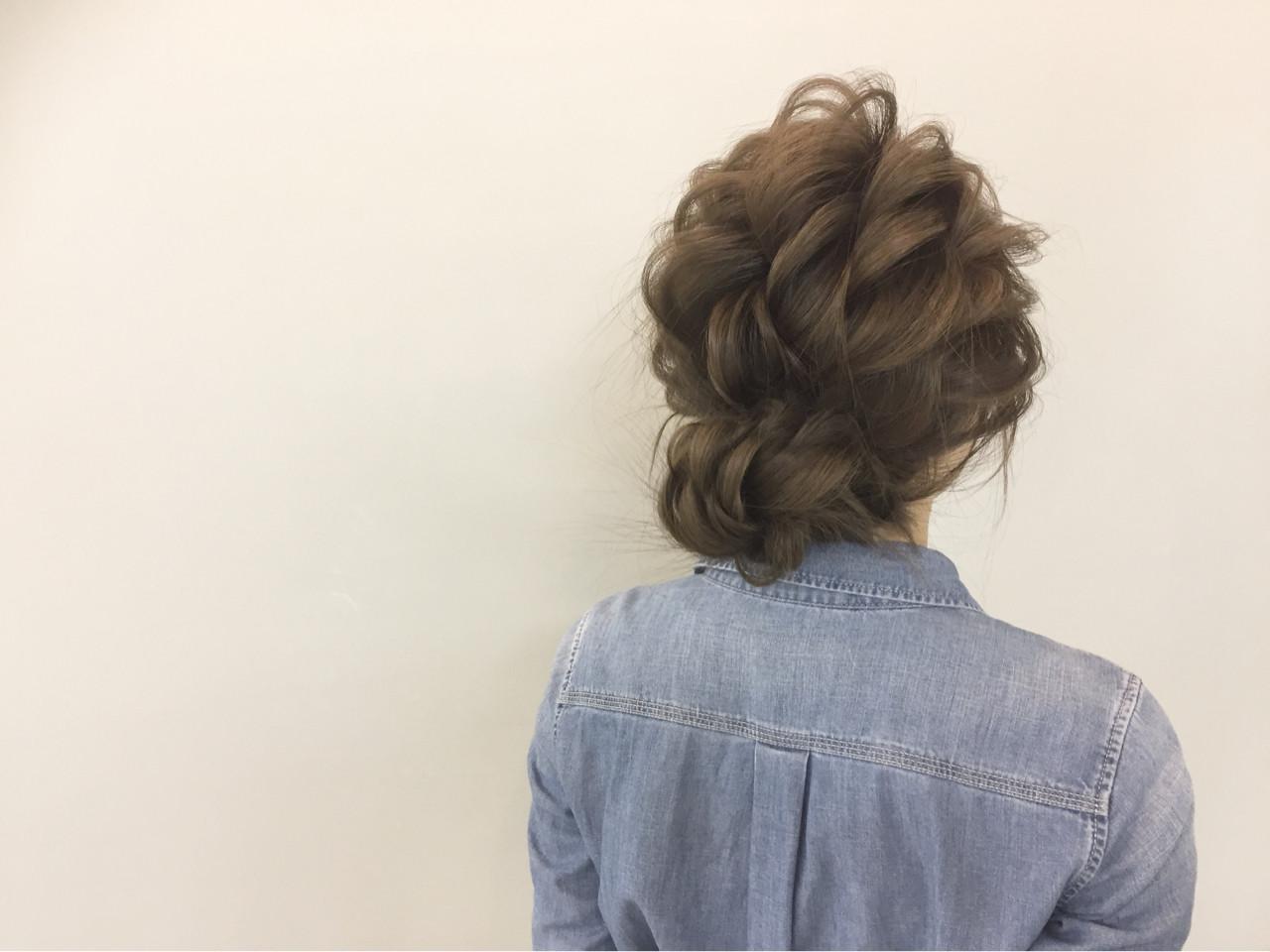 ショート 大人かわいい 大人女子 ロング ヘアスタイルや髪型の写真・画像   新谷 朋宏 / Free hairstylist shinya