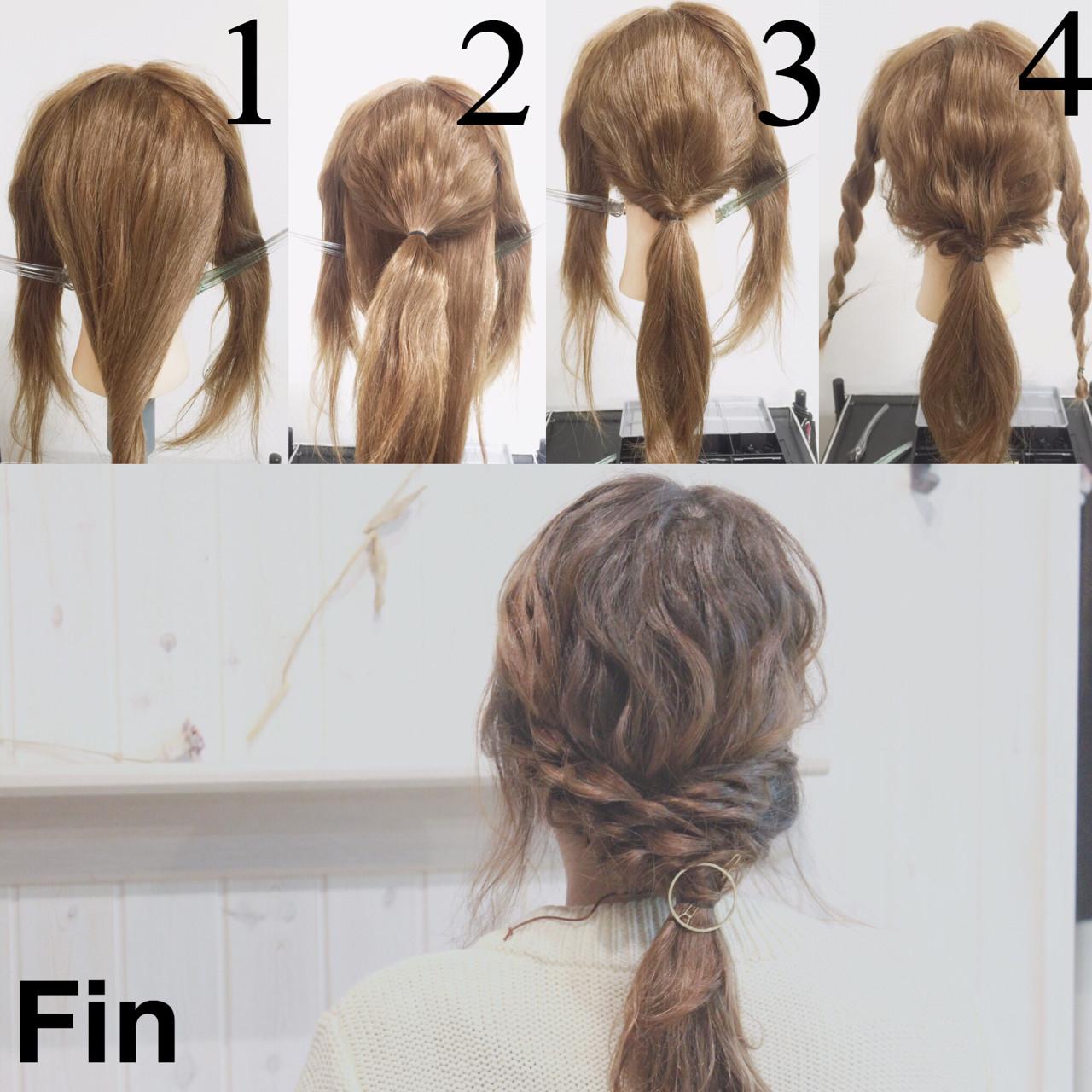 ショート ミディアム 大人かわいい フェミニン ヘアスタイルや髪型の写真・画像 | 馬渡 次郎 / corsair