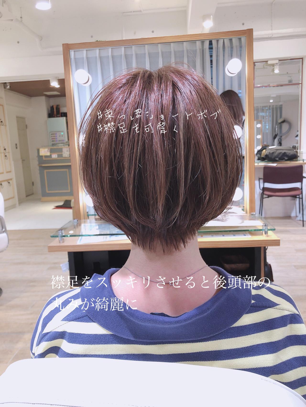 デート 大人可愛い 簡単ヘアアレンジ ナチュラル ヘアスタイルや髪型の写真・画像