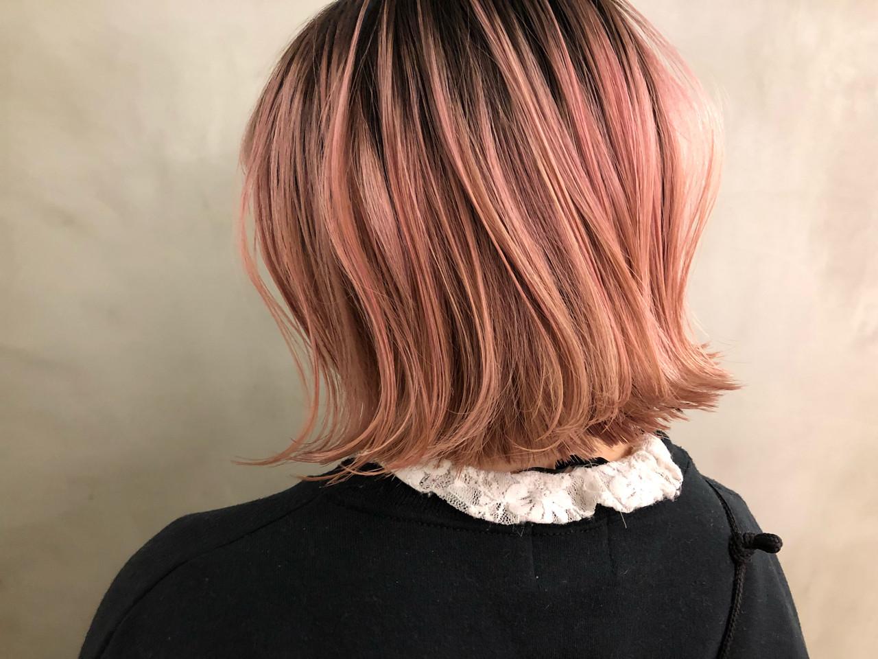 色気 抜け感 デート 簡単ヘアアレンジ ヘアスタイルや髪型の写真・画像 | 野田和宏 / PARKiiiNG