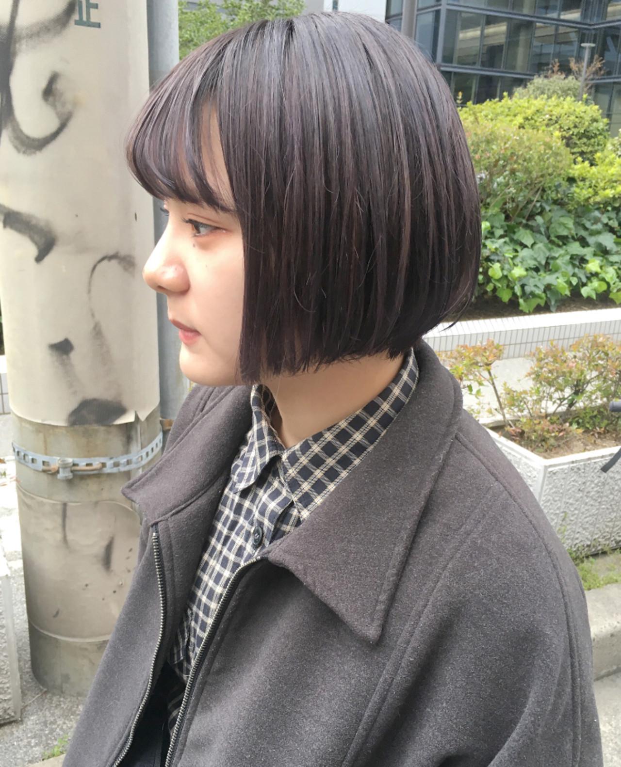 デート ヘアアレンジ アウトドア モード ヘアスタイルや髪型の写真・画像
