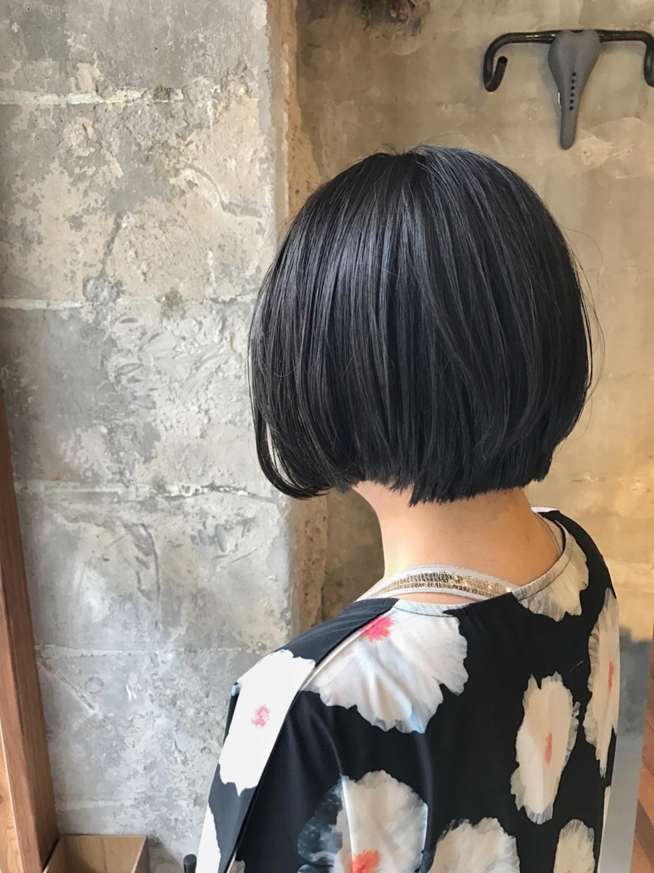 女子会 梅雨 リラックス デート ヘアスタイルや髪型の写真・画像