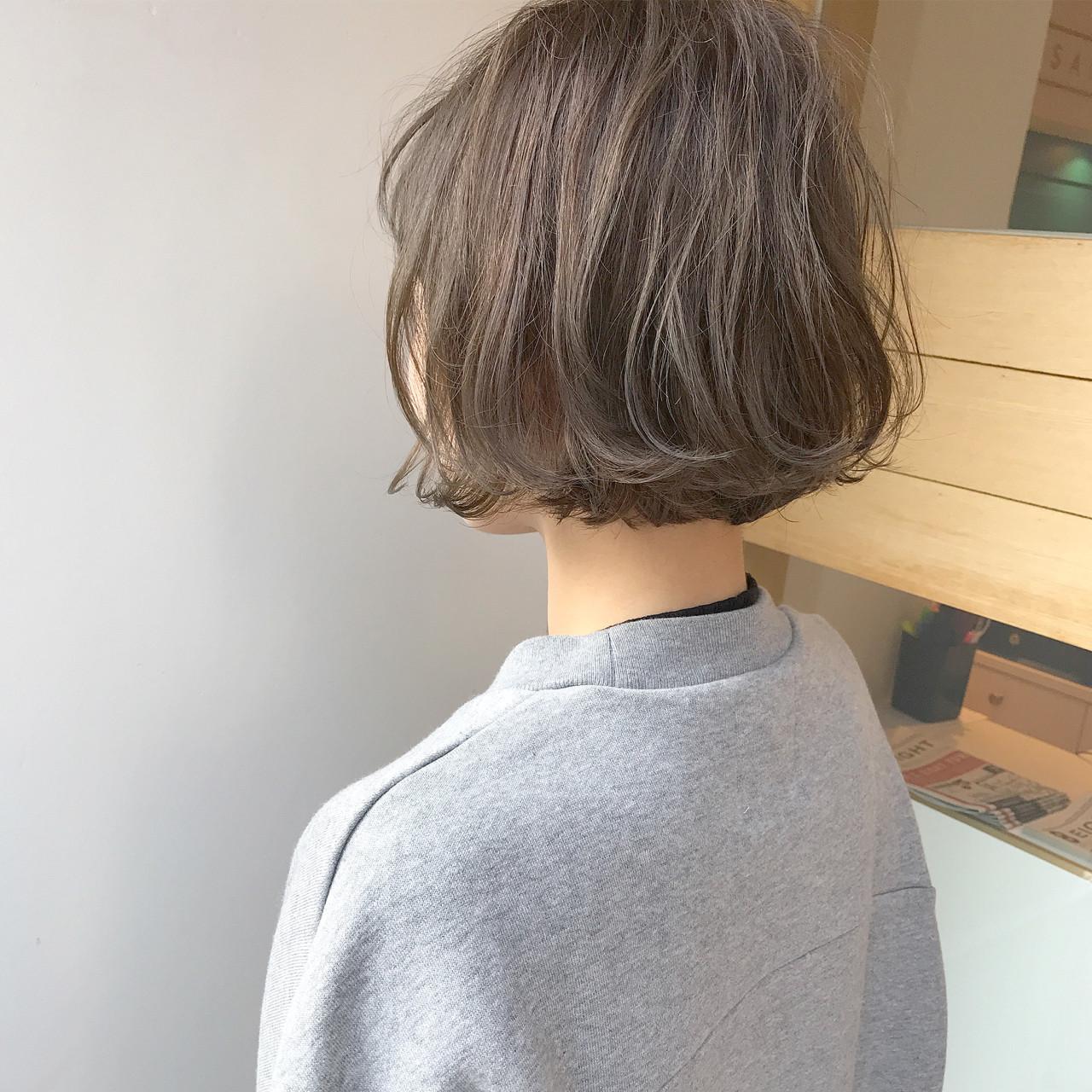 愛され ナチュラル 大人女子 ウェーブ ヘアスタイルや髪型の写真・画像
