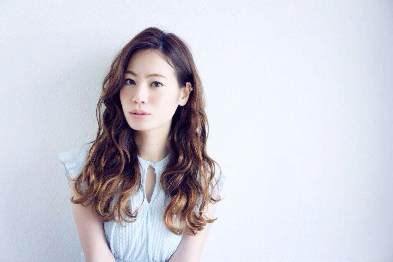 ♡14ss  hair:Yuji Yoshida♡