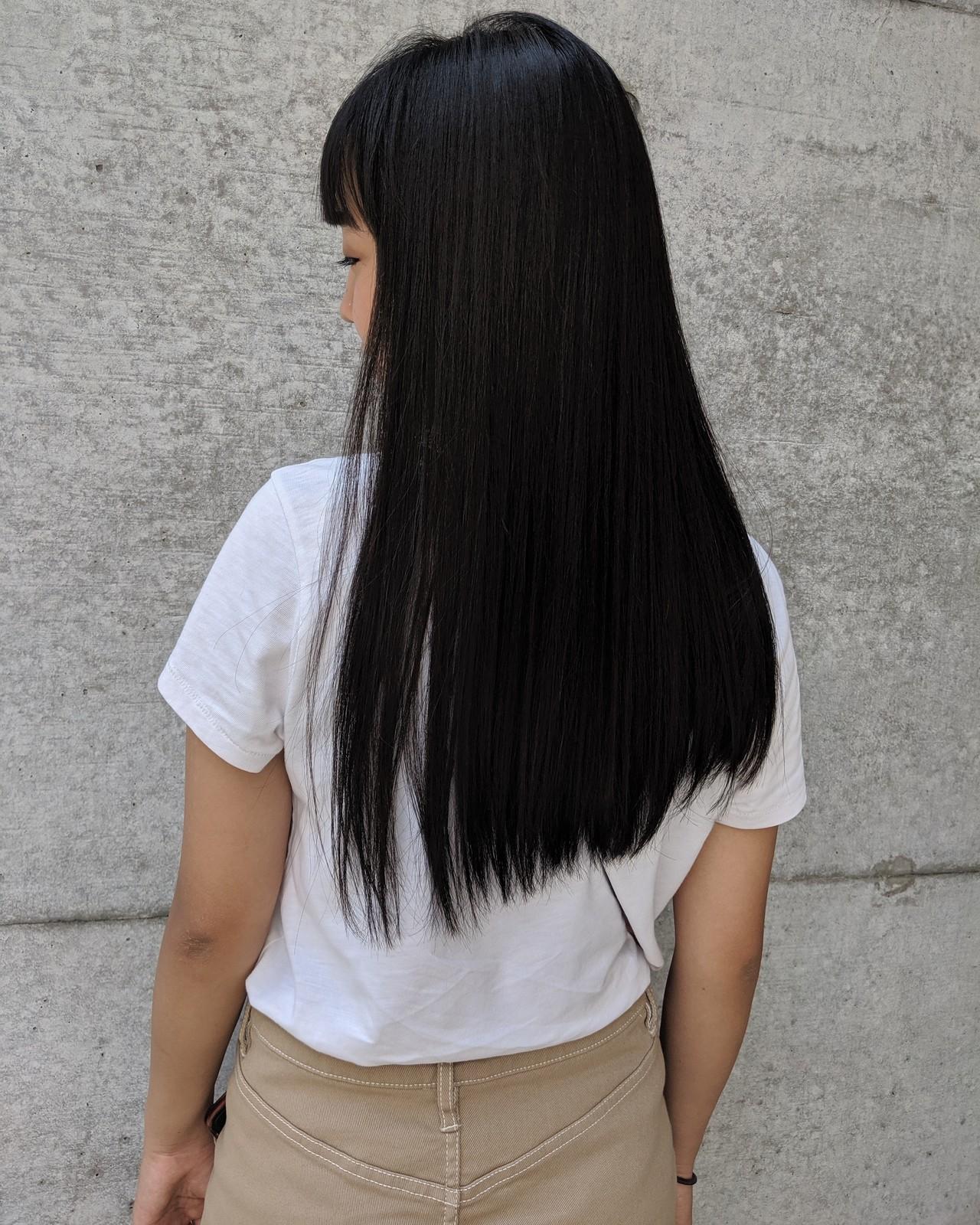 20代の薄毛対策シャンプー