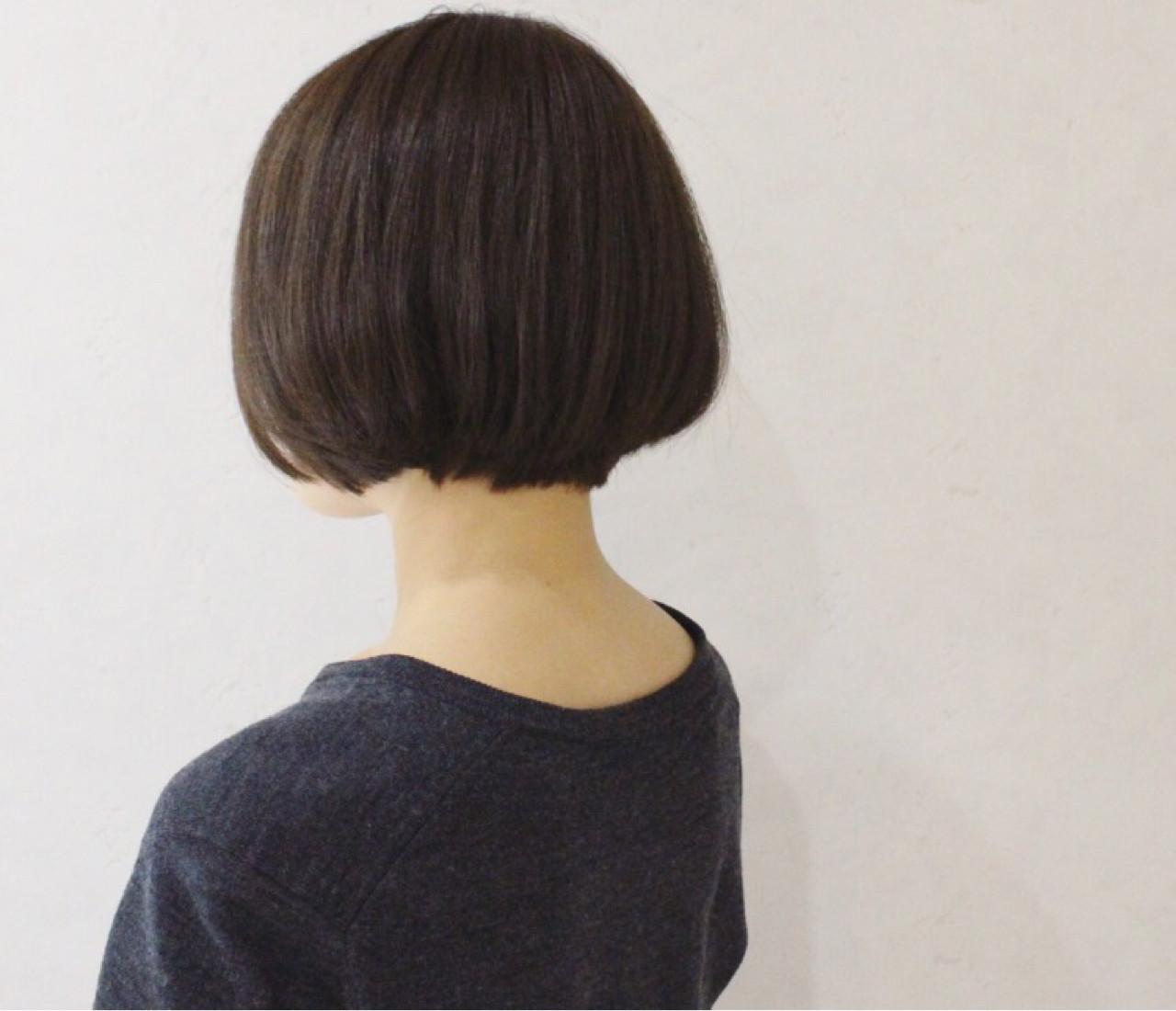ナチュラル 大人かわいい 大人女子 ゆるふわ ヘアスタイルや髪型の写真・画像   伊藤 貴昭 / CACINA  カシナ