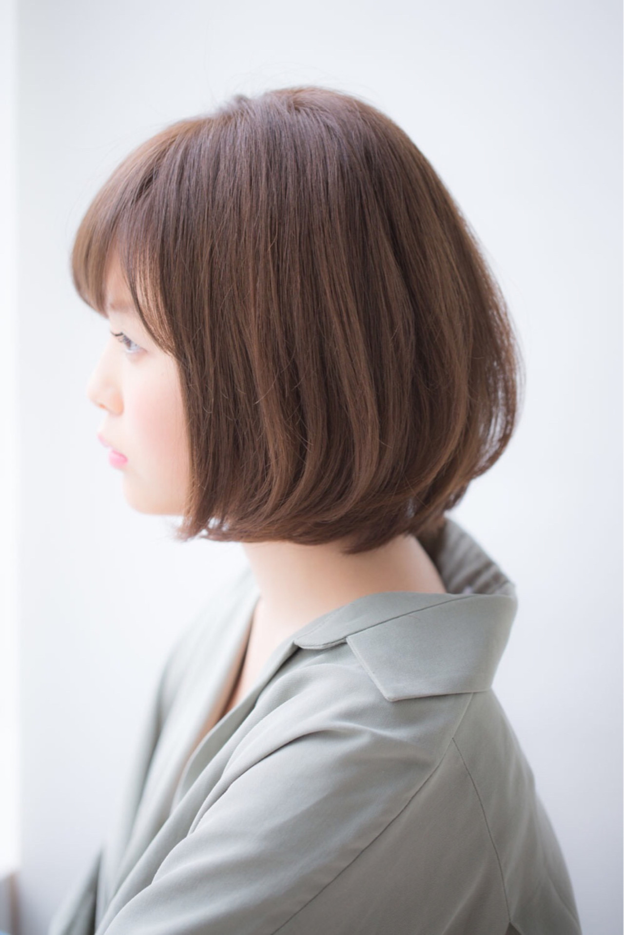 デート ナチュラル パーマ ヘアアレンジ ヘアスタイルや髪型の写真・画像