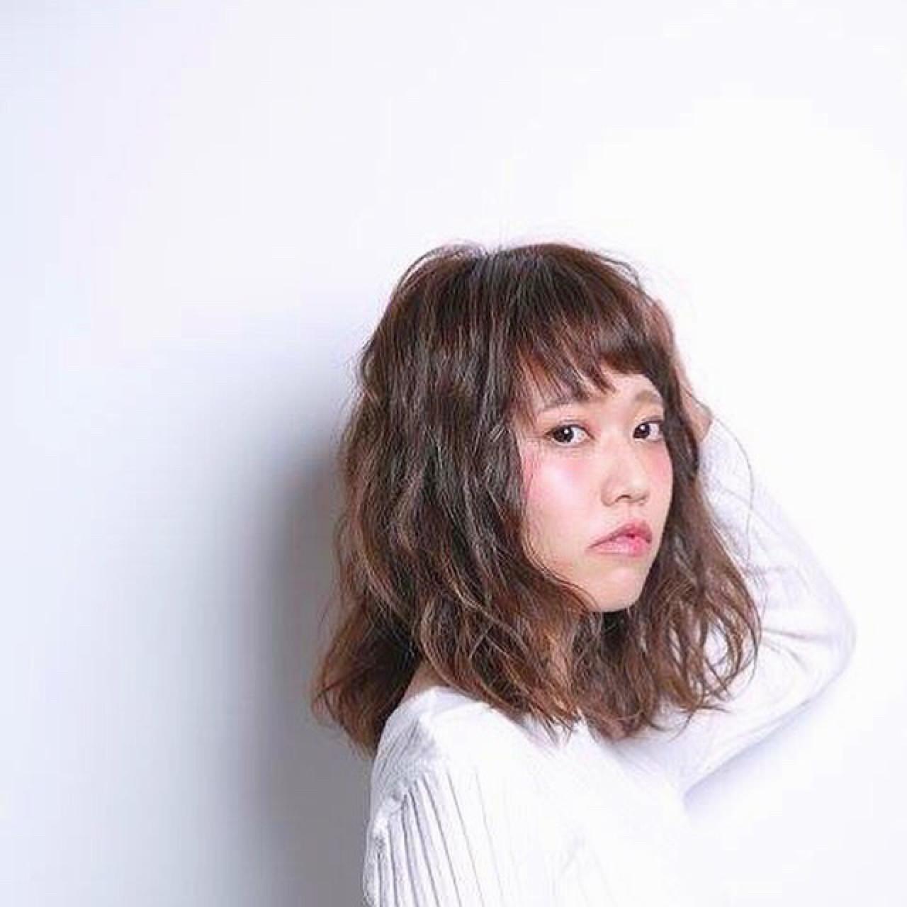 LAZO北野田店 hair.make ゆいさん