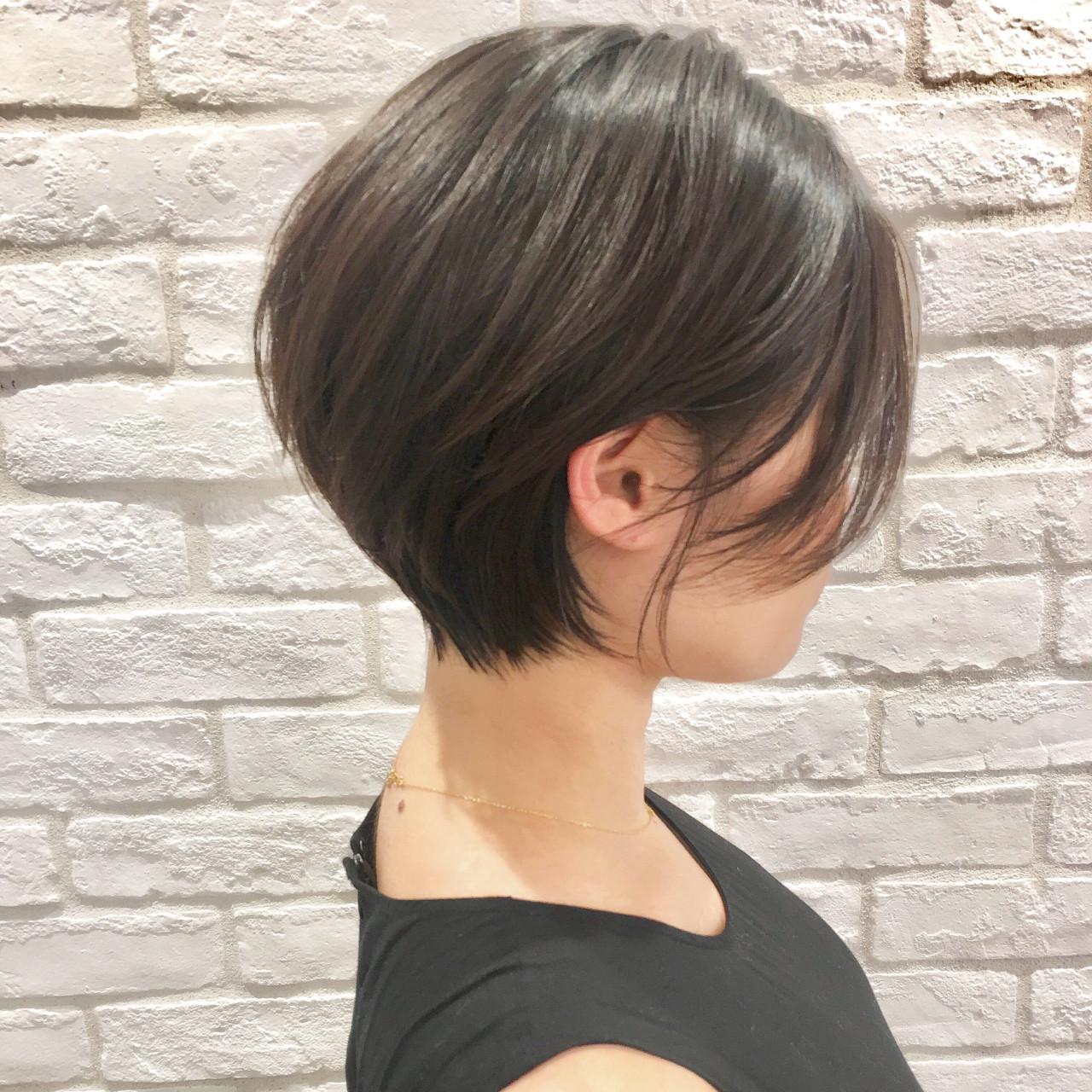 ナチュラル ヘアアレンジ フェミニン デート ヘアスタイルや髪型の写真・画像