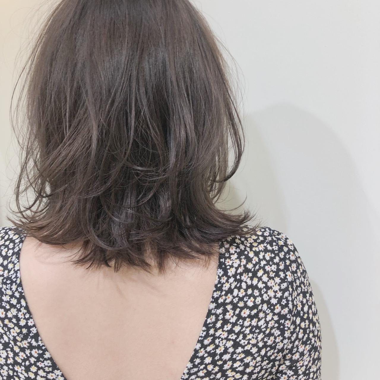 ガーリー ヘアアレンジ アンニュイほつれヘア ゆるふわ ヘアスタイルや髪型の写真・画像