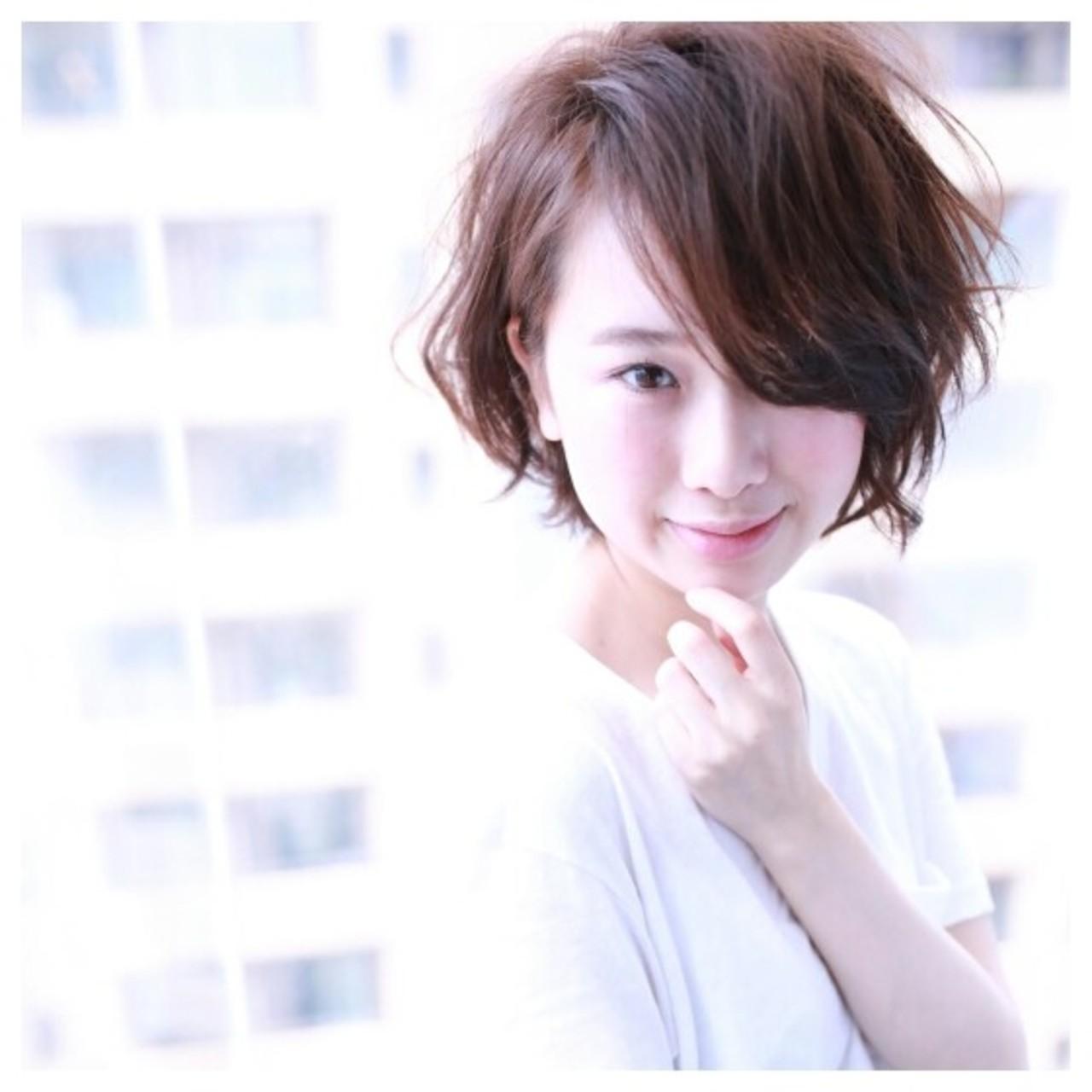 大人かわいい ナチュラル 色気 大人女子 ヘアスタイルや髪型の写真・画像 | Cloud zero 池袋 / Cloud zero クラウドゼロ