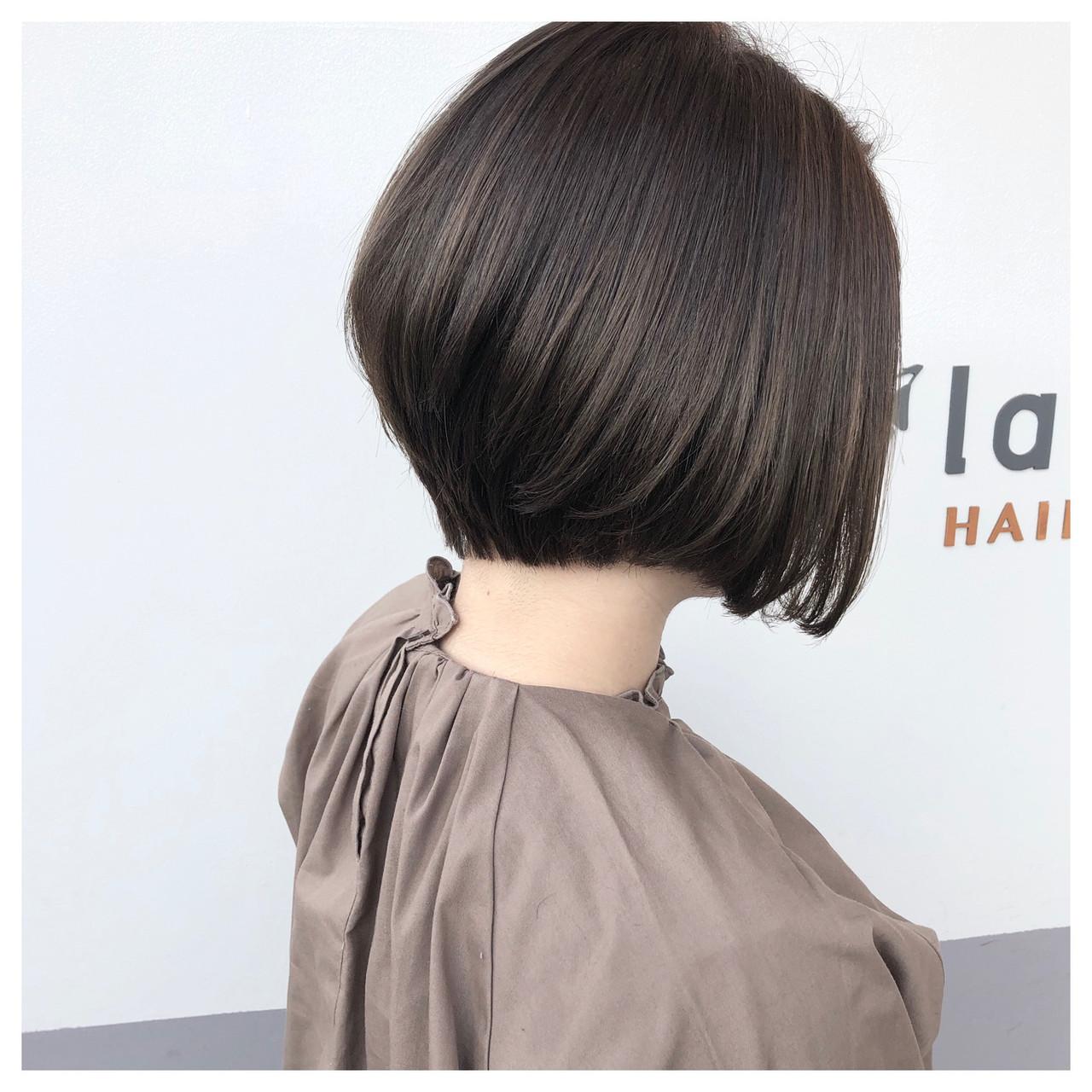 黒髪 ナチュラル アウトドア デート ヘアスタイルや髪型の写真・画像