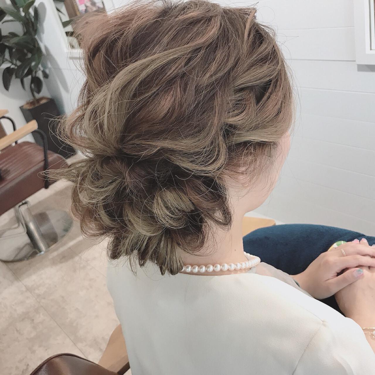 結婚式 透明感 アンニュイ ナチュラル ヘアスタイルや髪型の写真・画像   YUJI / LIICHI / LIICHI (リイチ)