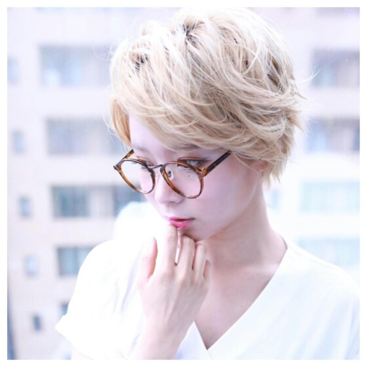 大人かわいい 大人女子 こなれ感 ナチュラル ヘアスタイルや髪型の写真・画像