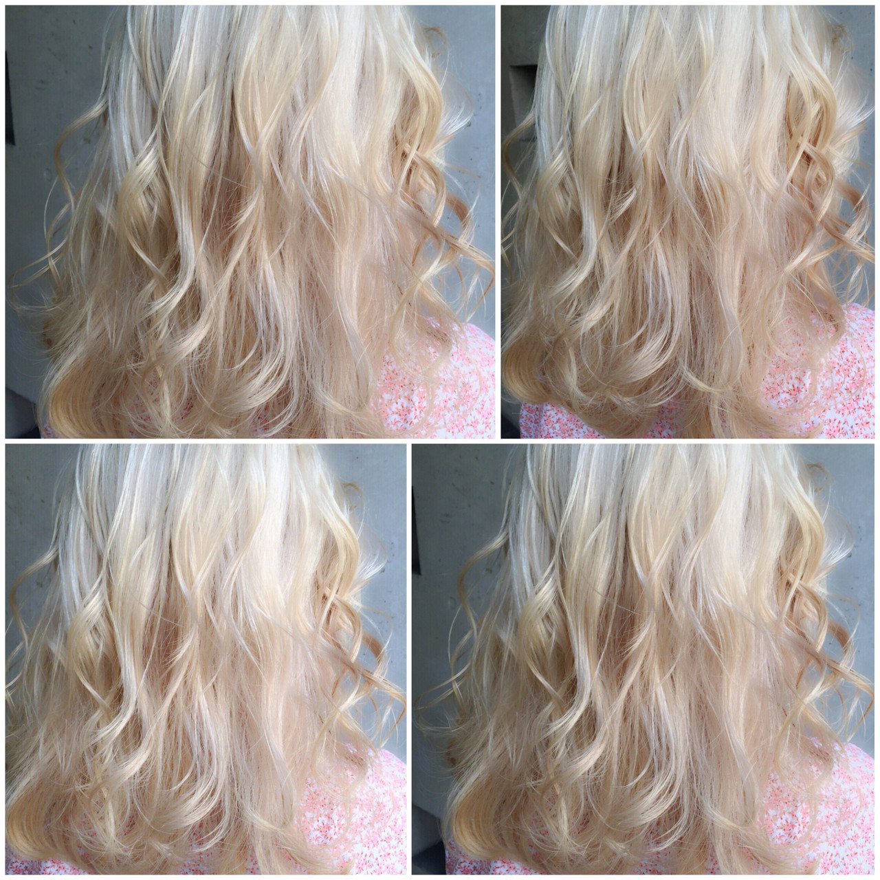 ブラウン ミディアム ゆるふわ フェミニン ヘアスタイルや髪型の写真・画像
