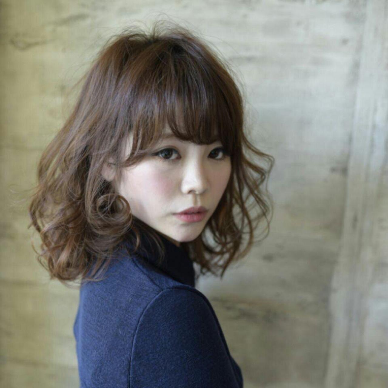 愛され 外国人風 大人かわいい コンサバ ヘアスタイルや髪型の写真・画像