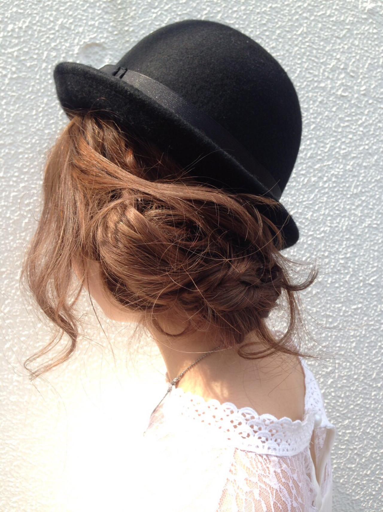 アッシュ ゆるふわ 外国人風 外国人風カラー ヘアスタイルや髪型の写真・画像 | C-ZONE FBeauty村山 武 / C-ZONE by FBeauty