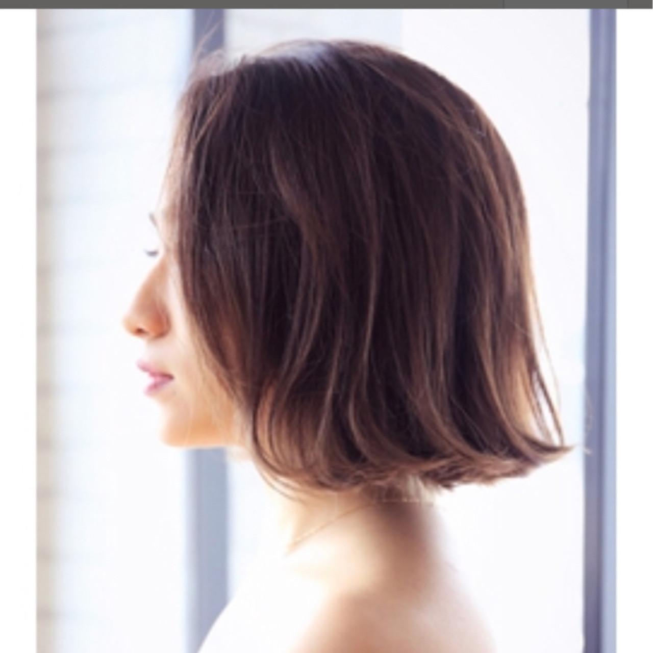 大人かわいい エレガント 夏 簡単ヘアアレンジ ヘアスタイルや髪型の写真・画像