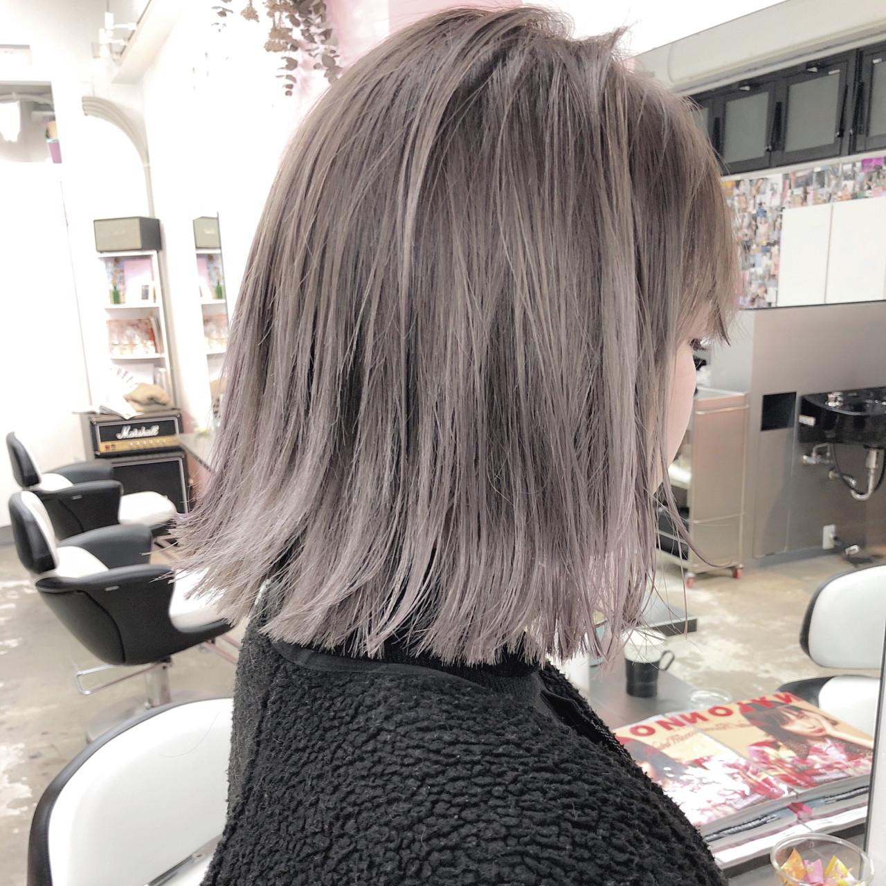 成人式 アウトドア ヘアアレンジ 謝恩会 ヘアスタイルや髪型の写真・画像
