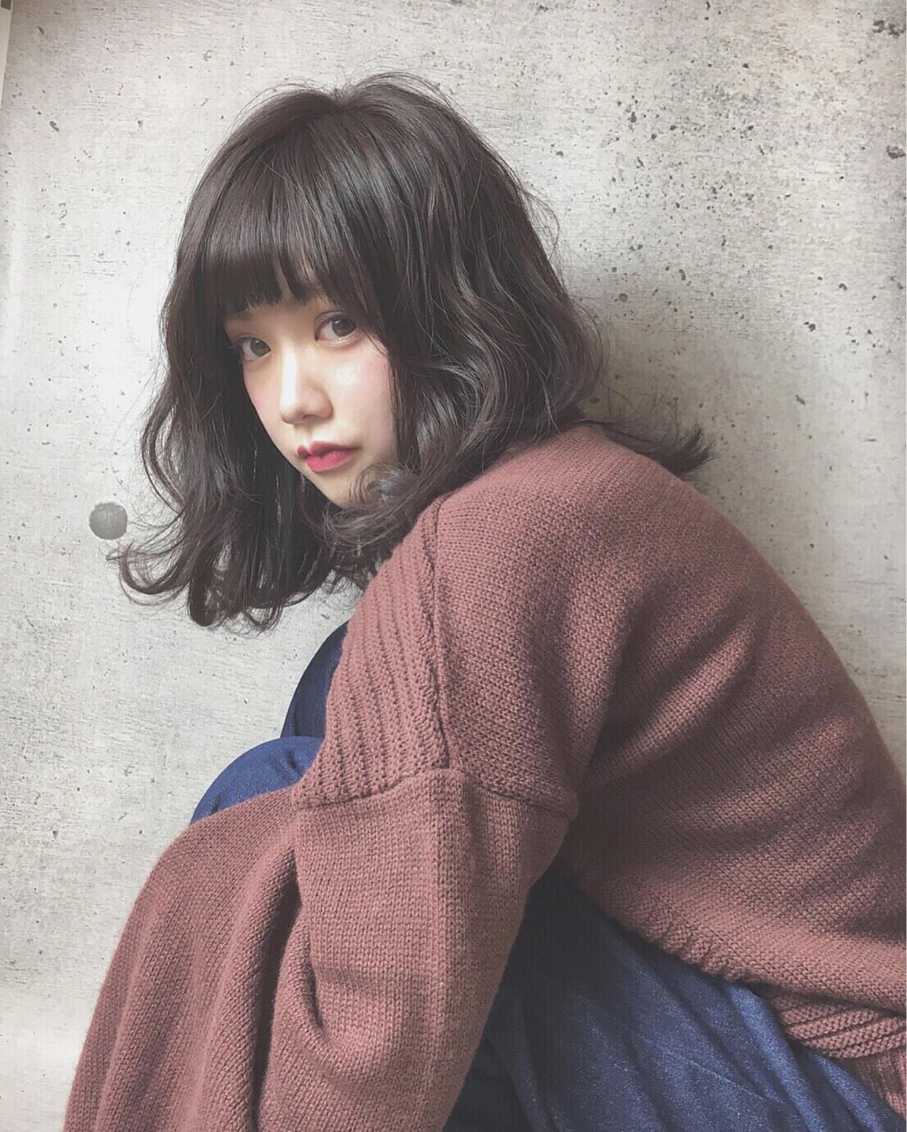 instagram ☞ @momo_mashiro  Twitter ☞ @momo_mashiro  WEAR ☞ @momomashiro