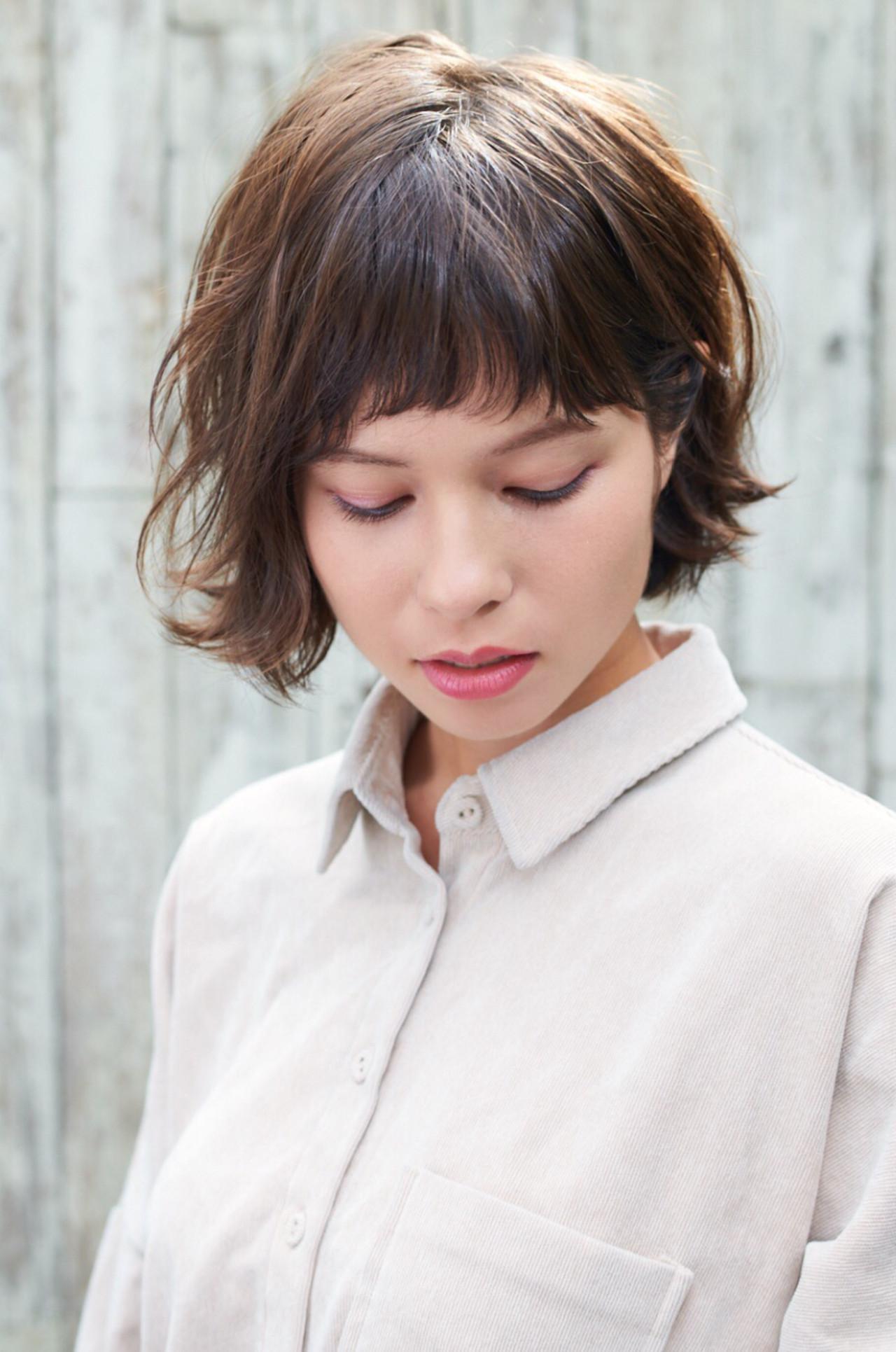 かっこいい ストリート 外ハネ 抜け感 ヘアスタイルや髪型の写真・画像 | 千田 営司 / La familia