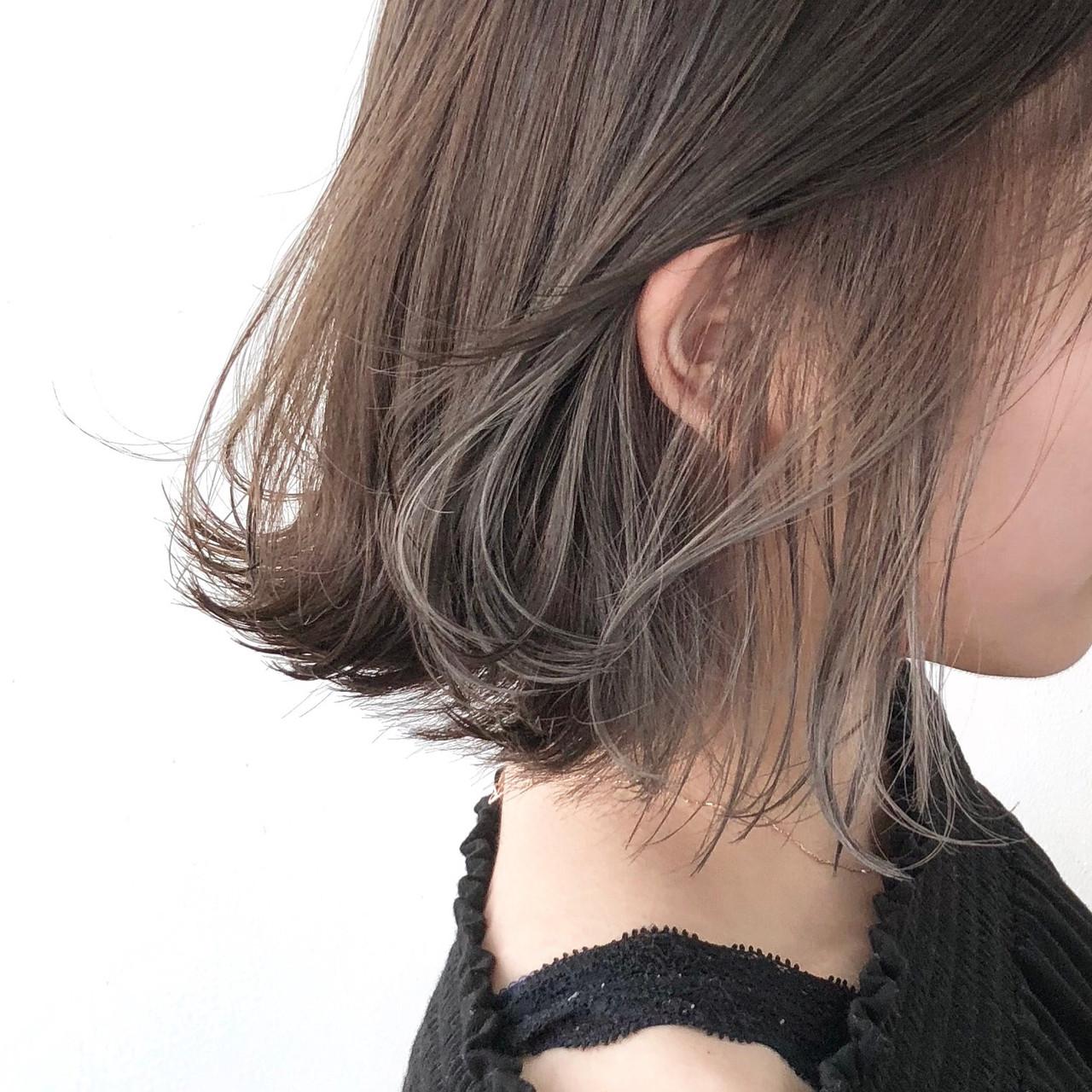 アンニュイほつれヘア デート ゆるふわ ナチュラル ヘアスタイルや髪型の写真・画像 | 伊藤 大樹 / Lufeli