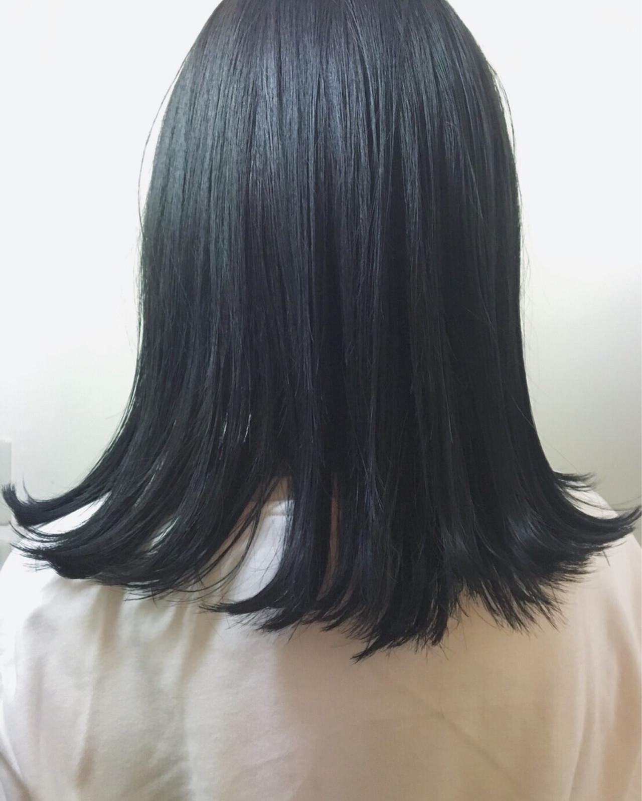 外国人風 アッシュグレージュ アッシュ 暗髪 ヘアスタイルや髪型の写真・画像   須賀 ユウスケ / Rizm